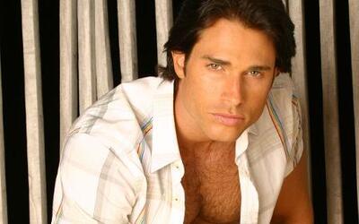 Sebastián Rulli nos reveló el secreto para tener ese cuerpazo y es el 'R...