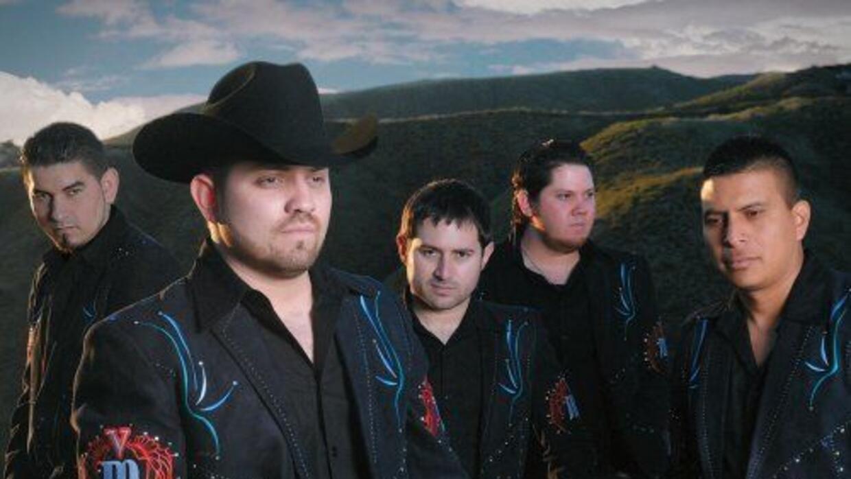 El grupo Voz De Mando lanzó u nuevo sencillo titulado Muchacho De Campo,...