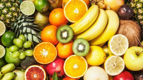 Remedios naturales contra la inflamación tras una lesión, según el docto...