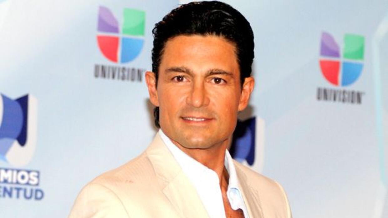 El actor llegará a Miami con su obra de teatro luego del gran éxito en L...