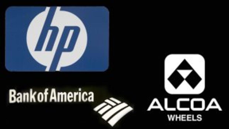 Las tres empresas que dejarán de pertenecer al índice de referencia de W...