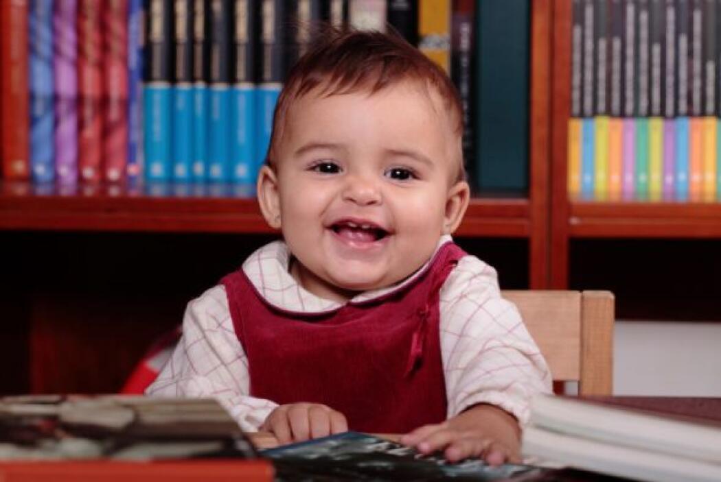 Cuanto más se divierta aprendiendo palabras nuevas, más probable es que...