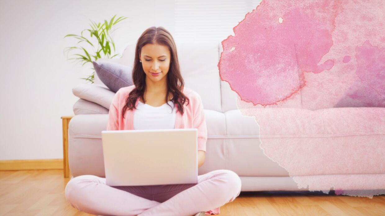 Las compras en línea te salvarán de muchos tumultos esta temporada