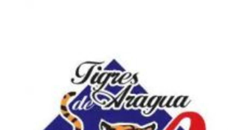 Tigres de Aragua