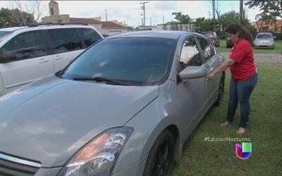 Activistas inmigrantes en Florida emprenden campaña para solicitar licen...