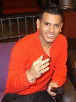 La estrella del género urbano, Tito El Bambino, revela su nueva a...