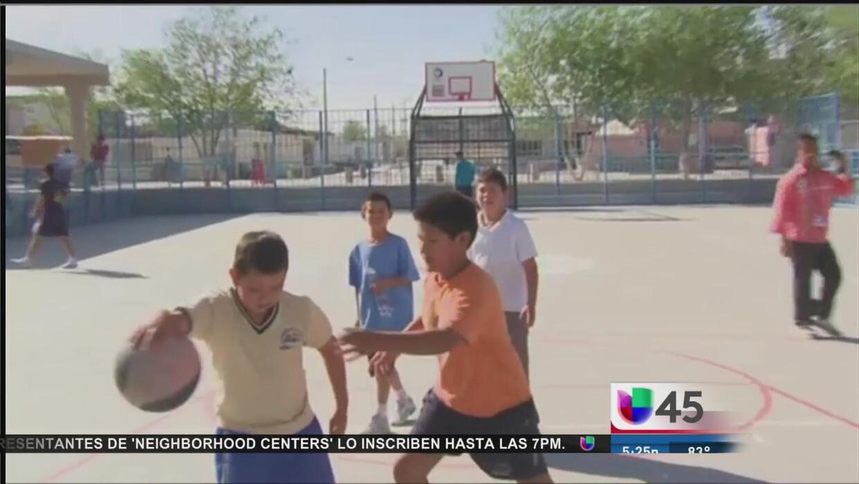 Programa 3x1 para inmigrantes