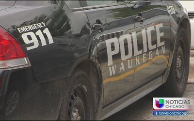 Desmantelan un laboratorio clandestino de drogas en Waukegan