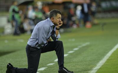 En contra, Osorio se caracteriza por no tener procesos tan largos, en ta...
