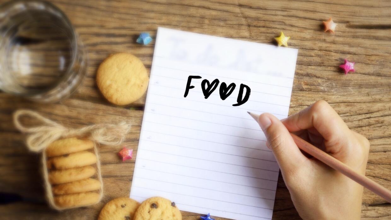 ¿Todo listo para la cena de Thanksgiving? Esta checklist te ayudará a ll...