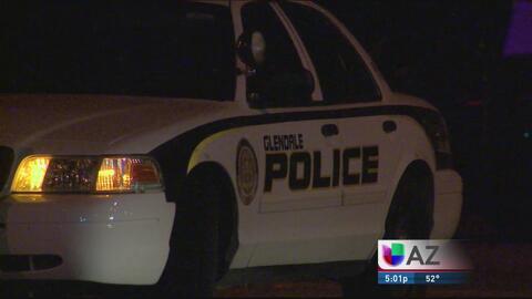 Tiroteos en Phoenix dejan un saldo de un muerto y dos heridos