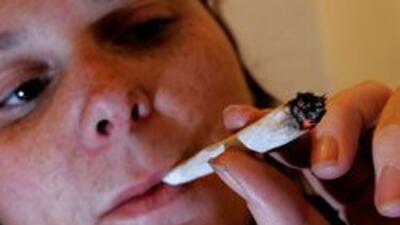 Los Angeles empezara a cerrar cientos de dispensarios de marihuana aaf8f...