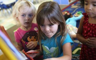 Domingo 17 de Agosto, Cita con tu salud: 'La escuela: honores y horrores'
