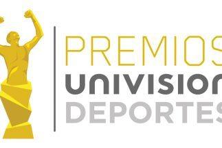 Premios Deporte Logo
