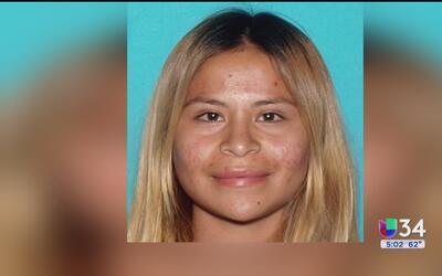 Buscan a joven que desapareció con su sobrino de dos años en Placentia