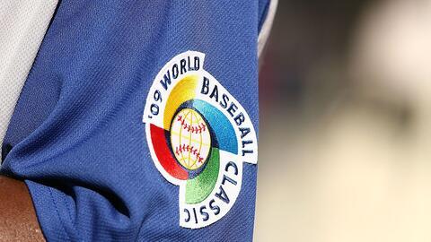 El IV Clásico Mundial de Béisbol se disputará en marzo del 2017.