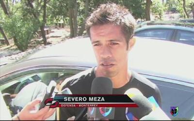Monterrey busca reaccionar en la Liga MX