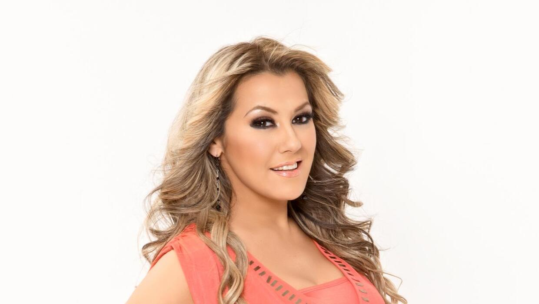 Luisa Fernanda 471230_10150837935277733_1550947139_o.jpg