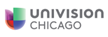 Univision Chicago, Illinois