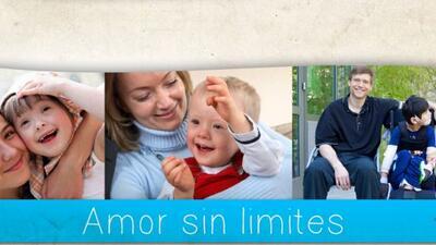1075 Amor y AT&T quieren reconocer a madres que demuestran a diario su...