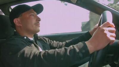 Aumenta la cifra de indocumentados con licencia para conducir