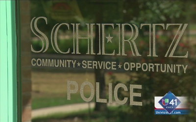 Temor tras intento de secuestro de un niño en Schertz