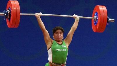 El adiós prematuro de Soraya Jiménez