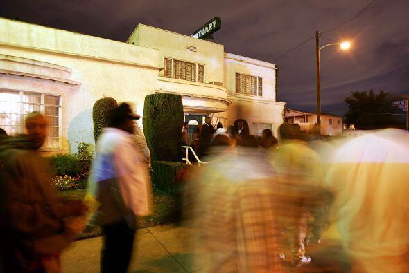 Rollin' 60 Neighborhood Crips  Es considerada una de las pandillas m&aac...