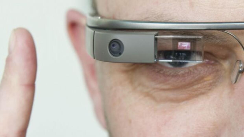 Google Glass y la polémica de sus posibles usos