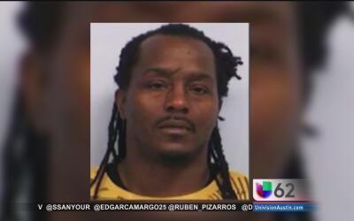 Hombre acusado de violar a tres mujeres es puesto en libertad en Texas