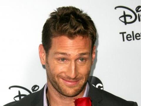 Juan Pablo Galavis terminó la temporada del reality 'The Bachelor...