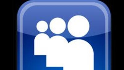 La red social Myspace pasó de ser la número uno a doblegarse ante Facebo...