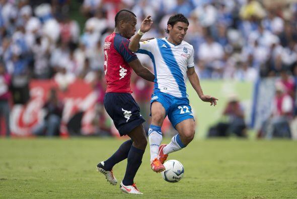Veracruz obligado a ganar para mantener distancia en el descenso, un par...