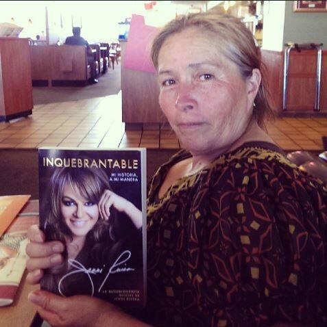 Jenni Vive en el corazón de sus seguidores. Si conociste a la Diva de la...