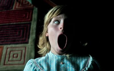 No juegues con la 'Ouija: Origin of Evil'