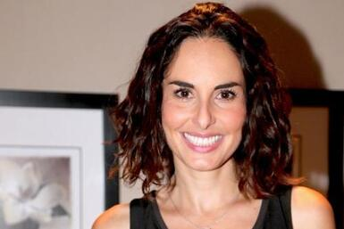 Ana Serradilla nos cautivó con su interpretación de Griselda Blanco. Y a...