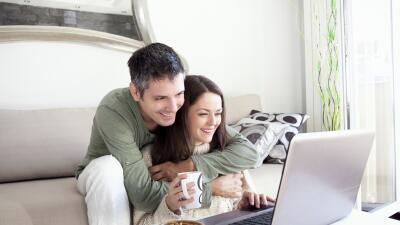 Checa estos 'hacks' para un matrimonio feliz.