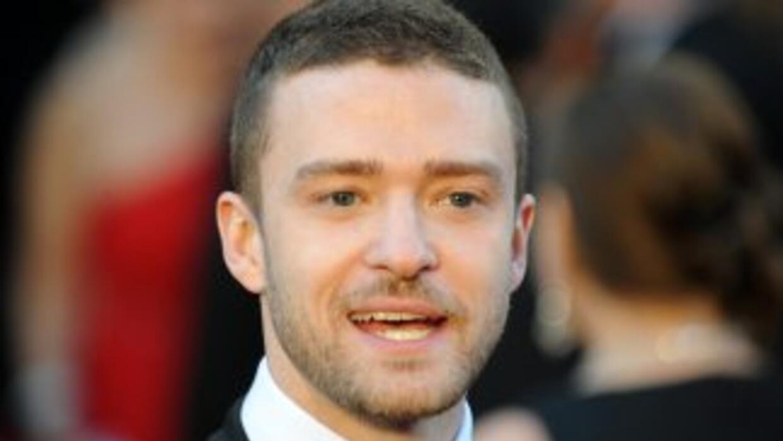 Justin Timberlake se lanza al mundo empresarial de redes sociales.