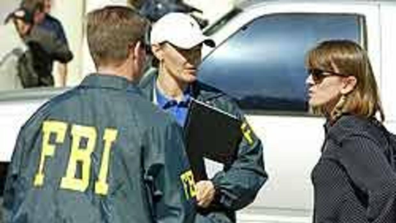 Los desafios de un agente del FBI