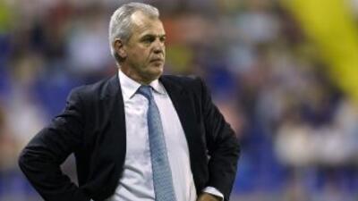 Al interior del cuadro barcelonés incomoda que Aguirre recuerde la falta...