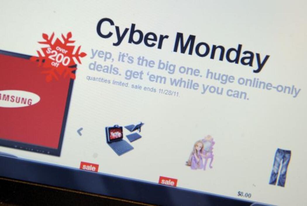 1. Haz tus compras en sitios seguros  ¿Cómo se pueden identificar los si...