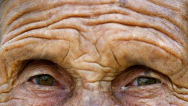 Tras su relación con cuatro mujeres, anciano de 90 años tiene 50 hijos y...