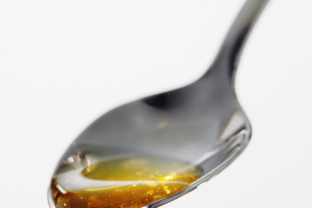 Miel de agave LO BUENO: estudios publicados recientemente aseguran que l...