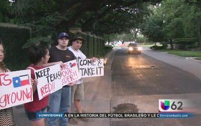 Obama asiste a fiesta en casa de Robert Rodríguez para recaudar fondos