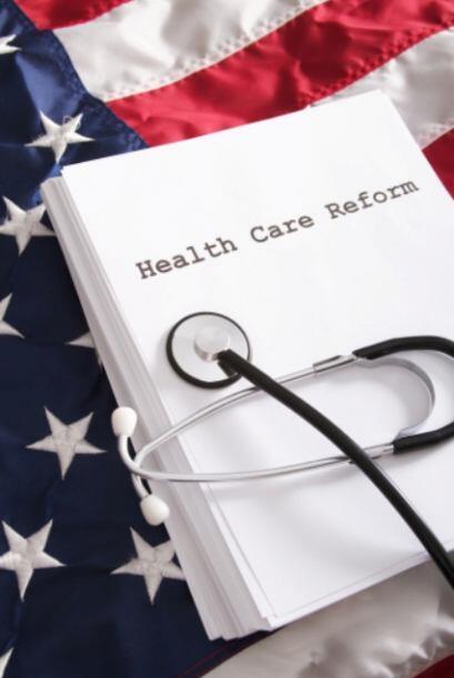 1. Ley de Salud Obamacare: La Ley de Salud fue aprobada en 2010 por el P...