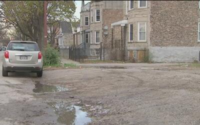 A un dólar venden 4,000 terrenos en 30 barrios de Chicago