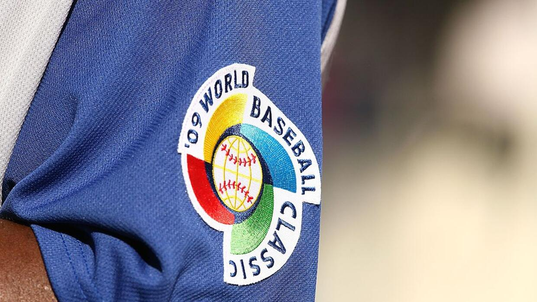 El IV Clásico Mundial de Béisbol se disputará en ma...