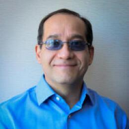 Juan Carlos Munguía