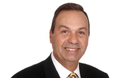 Humberto Cortina