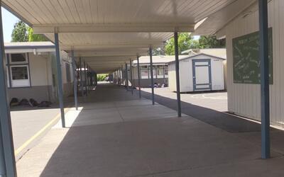 Brote de norovirus enfermó a más de 200 estudiantes en el distrito escol...